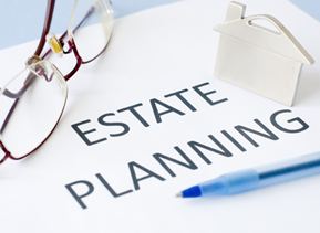 "alt=""cover page of estate planning document""/>"