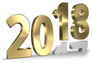 7 Steps To Take Before 2018