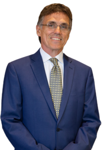 """<img src=""""tomtuohy.png"""" alt=""""Attorney Tom Tuohy of Tuohy Law Offices"""">"""