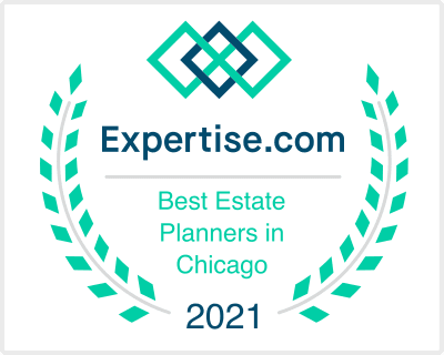 Tuohy LAw Offices Best Estate Planners