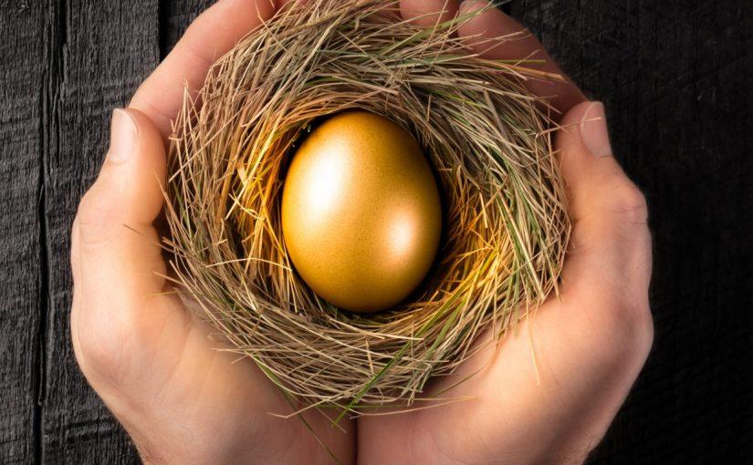 "Alt=""Asset protection nest egg"""